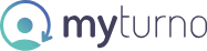 logo_myturno